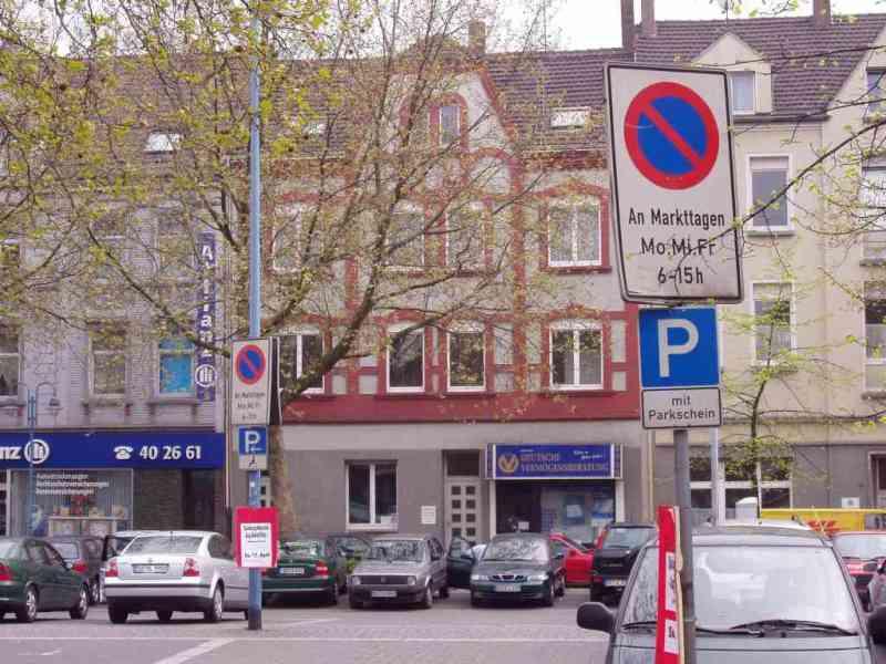 Rae Gödde Und Kosthorst